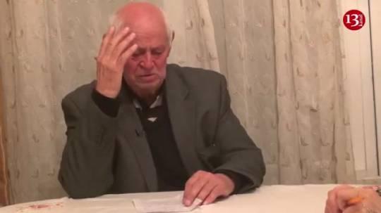 """""""Polis dedi Nərminə təcavüz edilib, mənim oğlumun isə elə qabiliyyəti yox idi"""" – İLKİNİN ATASI DANIŞIR – VİDEO"""