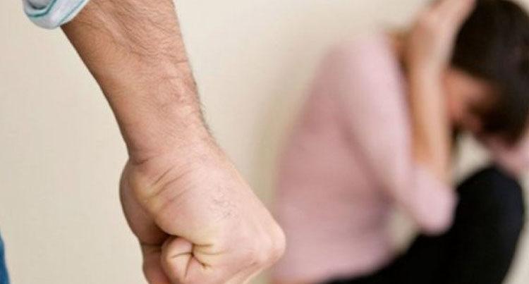 Cəlilabadda 39 yaşlı qadın bir neçə nəfər tərəfindən döyüldü