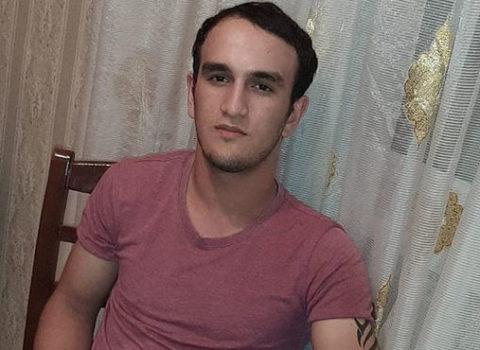 Ələkbər Yasamallı intihar edən bacısı oğlu barədə ŞOK faktlar açdı – VİDEO