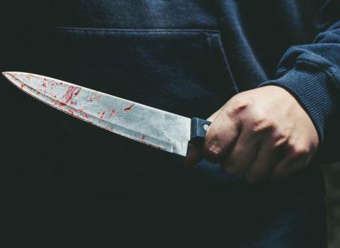 Ağstafada 11-ci sinif şagirdini bıçaqlayan şəxs saxlanıldı – YENİLƏNİB