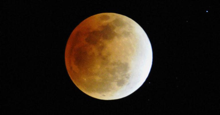 Daşqınlara səbəb Aydır? – Alimlər açıqladı