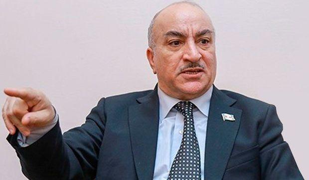 """""""Türkiyə və Azərbaycanın istəyi budur ki…"""" – Tahir Kərimli"""