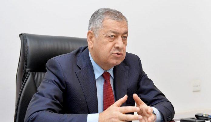 """""""Övladlarını səfərbərlikdən yayındıran məmurlar varsa, onların adları açıqlanmalıdır"""" – Deputat"""