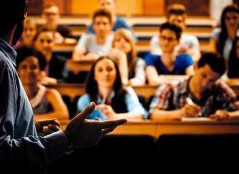 Kimlər təhsil haqqı ödəməkdən azaddırlar? – SİYAHI