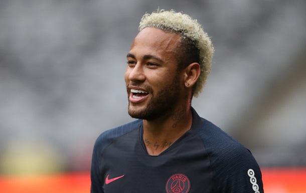 """""""Barselona""""nın sabiq vitse-prezidenti: Neymar qayıtmaq istəsə, səhvini etiraf etməlidir"""