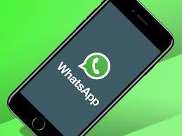 """""""WhatsApp"""" istifadəçilərinin sayı 2 milyarda çatdı"""