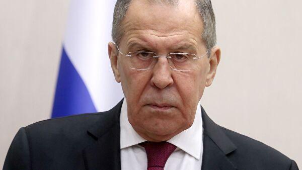 Lavrov Latın Amerikasına niyə getdi: ABŞ-ı zəiflətmək üçün?
