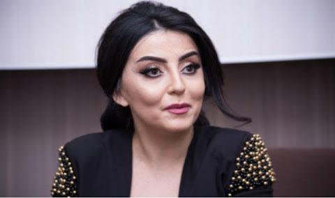 Afət Fərmanqızından karantində görünməmiş hərəkət – VİDEO