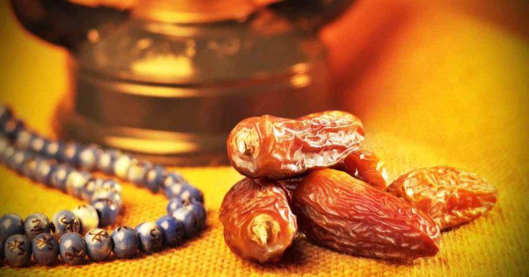 Ramazanın 27-ci gününün duası: İmsak və iftar vaxtı