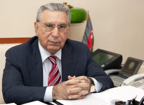 Ramiz Mehdiyev Prezident olmaq istəyib? – Deputat arxivi açdı
