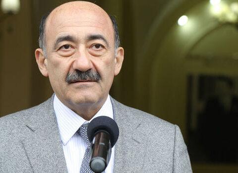 İşdən çıxarılan Qarayevin qara günləri başlayır – Prezidentdən yeni XƏBƏRDARLIQ