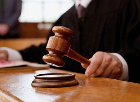 Hakimlərin Seçki Komitəsi məlumat yaydı