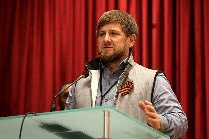 Ramzan Kadırovun vəziyyəti ağırdır – Rus mediası