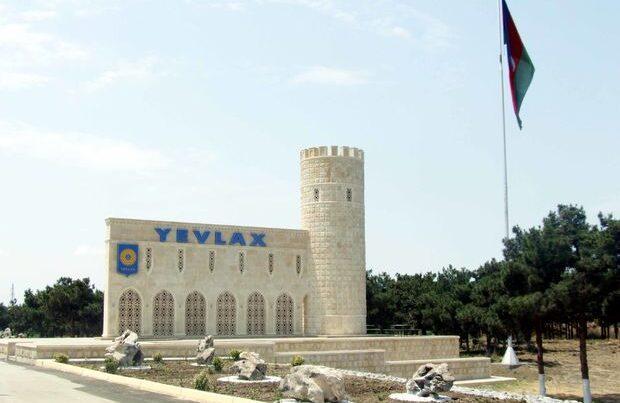 TƏBİB sədri Yevlaxdakı durumu AÇIQLADI