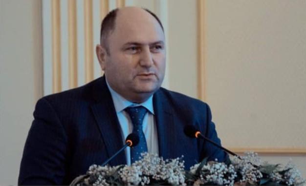 """Faiq Hüsiyev: """"Yeniləşən Azərbaycana yeni televiziya konsepsiyası və yeni ideoloji mexanizmlər lazımdır"""""""