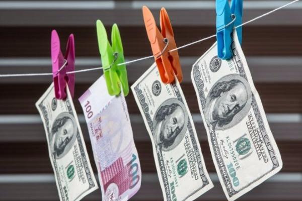 Dolların qiyməti sabit qaldı