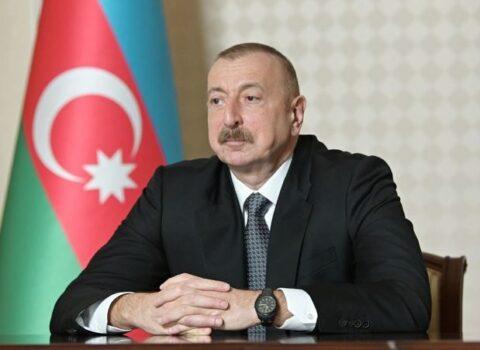 Prezidentdən Dövlət Neft Fondu ilə bağlı SƏRƏNCAM