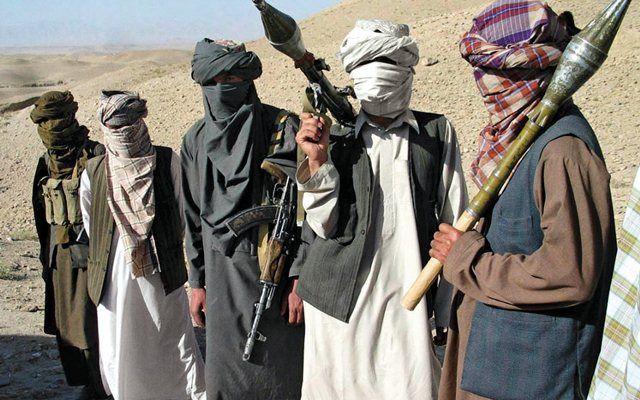 Taliban və Əfqanıstan hökuməti razılığa gəldi