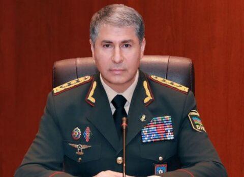 Vilayət Eyvazovdan vətəndaşlara karantin rejimi ilə bağlı MÜHÜM MÜRACİƏT