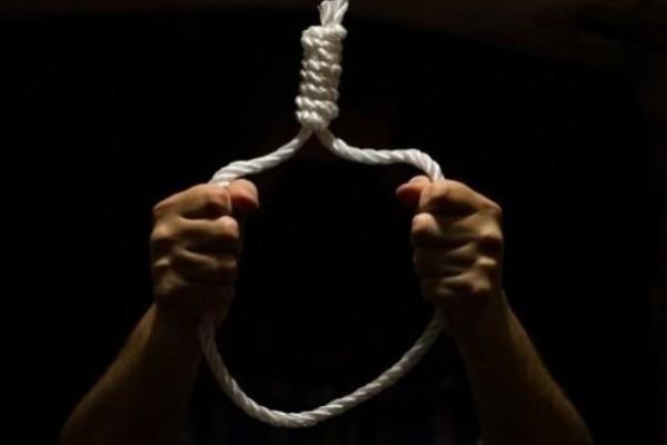 Gəncədə 17 yaşlı qız intihara cəhd etdi