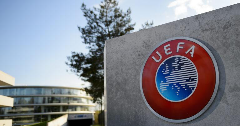 Futbol üzrə Avropa çempionatları ləğv olundu