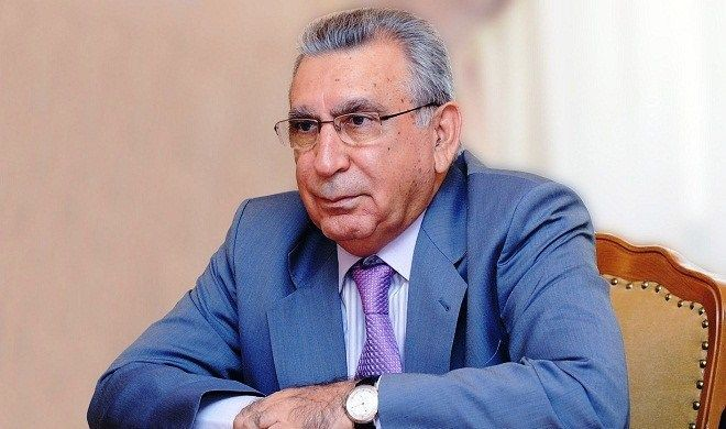 Mehdiyev AMEA-nı Prezident Administrasiyasına çevirir: Elm, yoxsa siyasət ocağı?