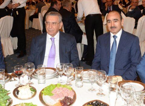 """Əli Nağıyevi """"keçi qiyməti""""nə satan, """"vəzirovçu"""" Həsənovun son ümidləri də puç oldu"""
