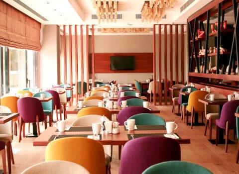 Operativ Qərargahdan kafe və restoranların fəaliyyəti ilə bağlı QƏRAR