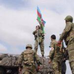 Müqavimət qırıldı, Azərbaycan Ordusu irəliləyir – Avrasiyanet