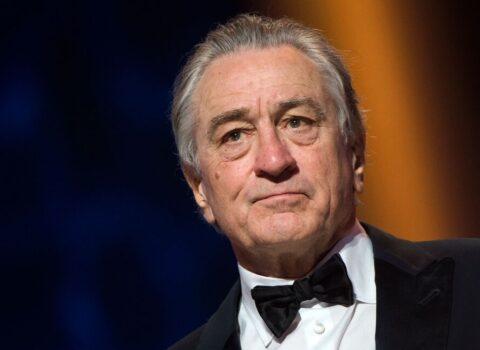 Erməni lobbisi Azərbaycanla bağlı iddiaya görə Robert De Nironu boykot edir