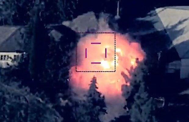 """""""Biz """"Bakıda çay içəcəyik"""" deyib lovğalananda onlar dronlarla döyüşməyi öyrənirdilər… – Ermənistandan ETİRAFLAR"""