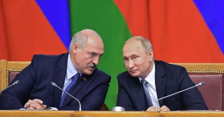 Putin elan etdi: Batyanı qoruyacağıq!