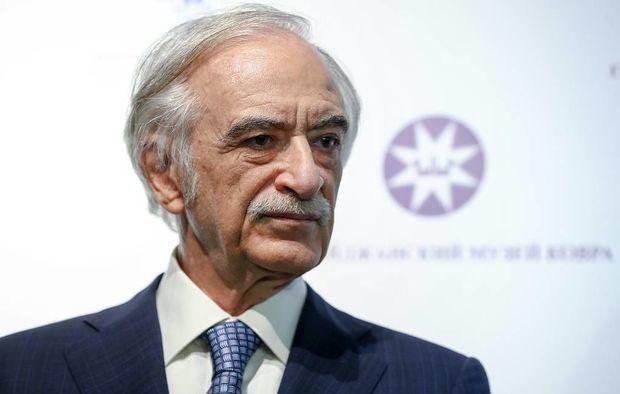 Polad Bülbüloğlu Prezidentin çağırışına niyə səs vermədi? – ƏTRAFLI