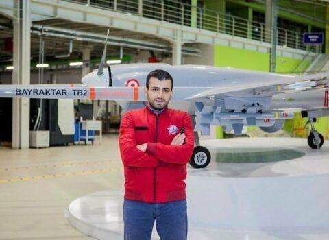 """""""Texnofest-2022"""" festivalı Azərbaycanda keçiriləcək – FOTOLAR"""