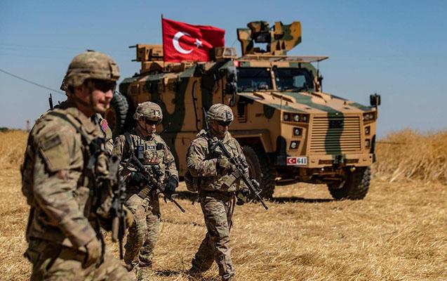 Türkiyə ordusunun Qarabağda yerləşdirilməsi ilə bağlı TƏFƏRRÜATLAR