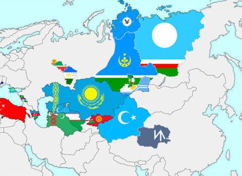 İRAN MEDİASI: Naxçıvan və türk dünyasının arzusu – ŞƏRH