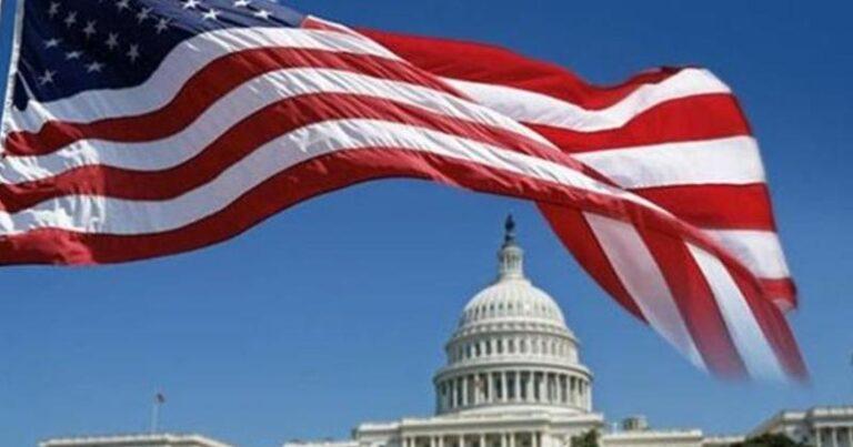 ABŞ Paris İqlim Sazişinə yenidən qatıldı
