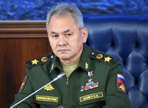 """""""Qoşunlar o əraziyə göndərildi"""" – Rusiyadan NATO-ya CAVAB"""