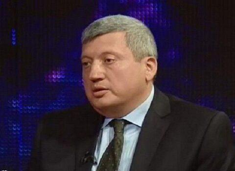 Ermənistandakı bu cür müzakirələr bizim xeyrimizədir – Zülfüqarov