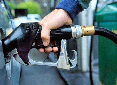 Azərbaycanda benzin istehsalı artdı