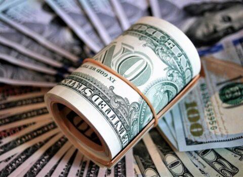 Rusiya XİN-dən dollarla bağlı ÇAĞIRIŞ