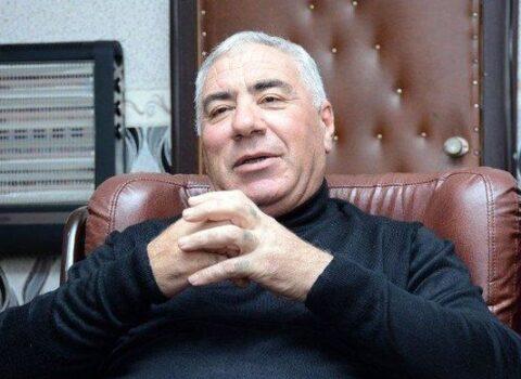 Nazirlər məndən xahiş edirdilər ki, Ramiz Mehdiyevin əleyhinə danışmayım – Partiya sədri