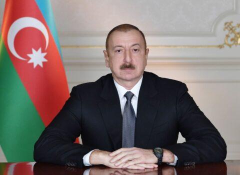 Azərbaycan Dövlət Neft Şirkətinin strukturu təkmilləşdirilir – FƏRMAN