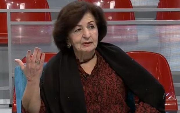 """""""Çingiz o evləri dağıtdı, indi 5 milyona satmaq olardı"""" – VİDEO"""