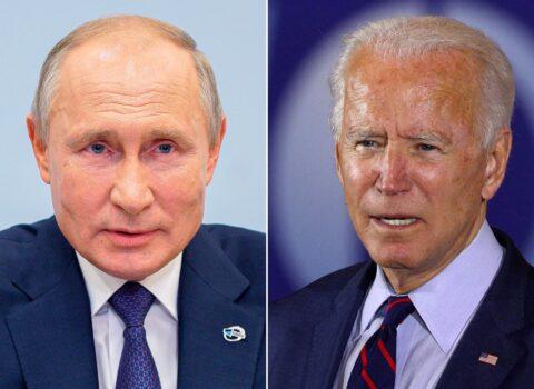 ABŞ Putindən sonraki dövrü necə planlaşdırmalıdır?