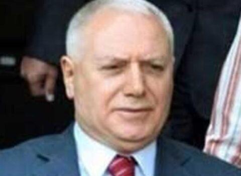 """Türkiyə içində """"dövlət""""in banisi: Haberal kimdir?"""