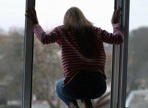 Sevil Atakişiyevanın intiharının bəlli olan səbəbi barədə – ƏTRAFLI