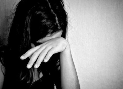 Azərbaycanda zorlamaya görə 9 nəfər axtarışda olub