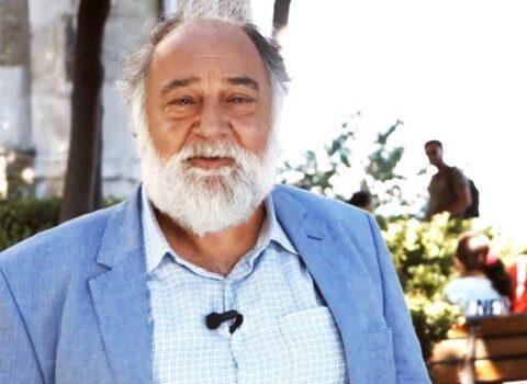 Türkiyənin daha bir aktyoru koronavirusdan öldü