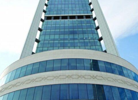 Dövlət Neft Şirkətinin Müşahidə Şurasında 3 komitə yaradılacaq